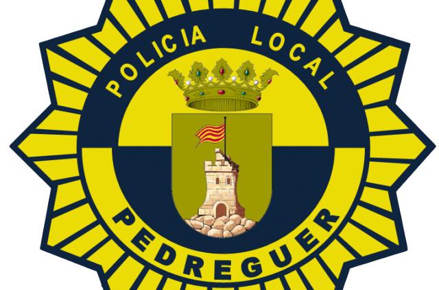 Convocatòria oposició Policia Local