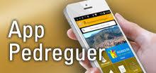 Pedreguer App - L'app mòbil de l'Ajuntament de Pedreguer