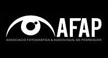 Associació Fotogràfica i Audiovisual de Pedreguer