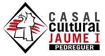 Casal Cultural Jaume I de Pedreguer