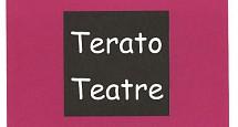 Terato Teatre