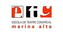 Escola de Teatre Comarcal (ETC)