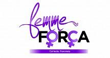 Col·lectiu Femme Força