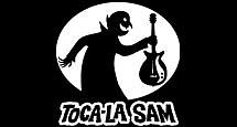 Associació Musical Toca-la Sam