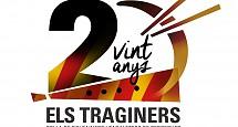 Els Traginers. Colla de dolçaines i tabals de Pedreguer