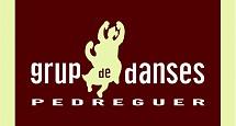 Grupo de Danzas Pedreguer