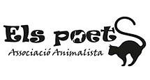 Asociación Animalista Els Poets