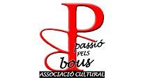 Asociación Cultural Pasión por los Toros