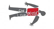 Cineclub Pessic