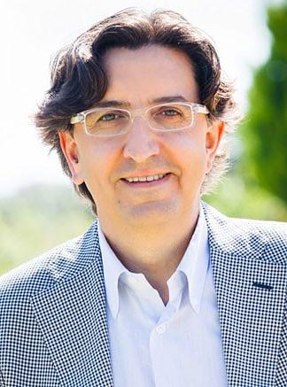 Andrés Ferrer Ribes