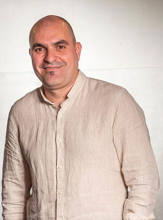 Pere Antoni Arbona Mezquida