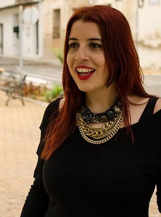 Noelia Miralles Gilabert