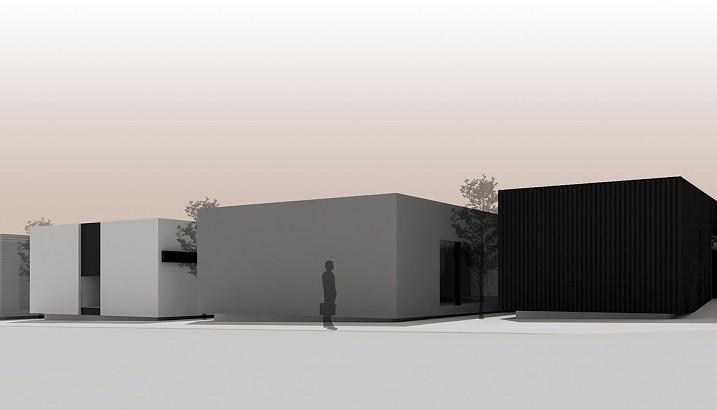 Sanitat es compromet a agilitar la construcció del nou centre de salut de Pedreguer