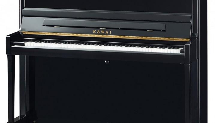 Pedreguer adquireix un nou piano per a l'Escola i Conservatori de Música