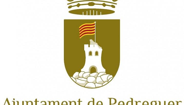 Ordre del dia del Ple (31.05.18)