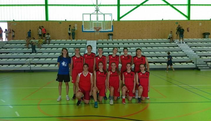 Pedreguer recibe cerca de 60.000 € de fondos europeos para el Proyecto Erasmus + Sport