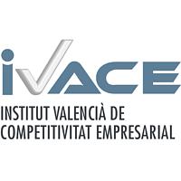 Pedreguer rep una subvenció de l'IVACE per a la millora del polígon industrial Les Galgues