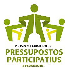 Llega a la fase de votación la 9ª edición de los Presupuestos Participativos de Pedreguer