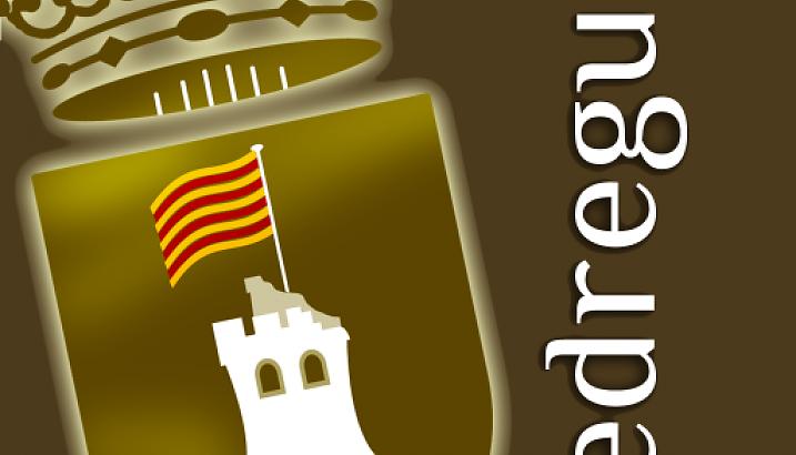 Pedreguer convoca el VIII Pla Local d'Ocupació