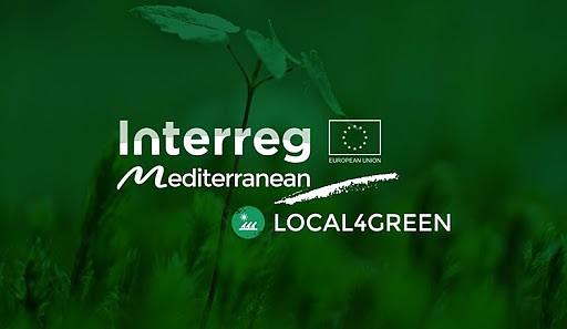 L'experiència de Pedreguer dins el projecte LOCAL4GREEN segueix present als fòrums europeus sobre energia renovable