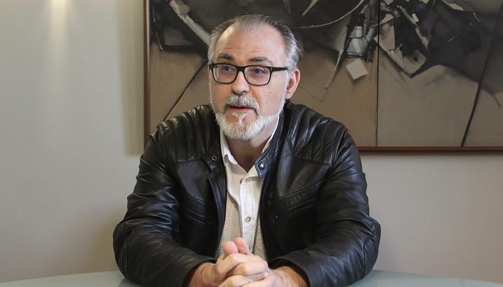 El Ayuntamiento de Pedreguer no cederá el superávit municipal al Gobierno Central