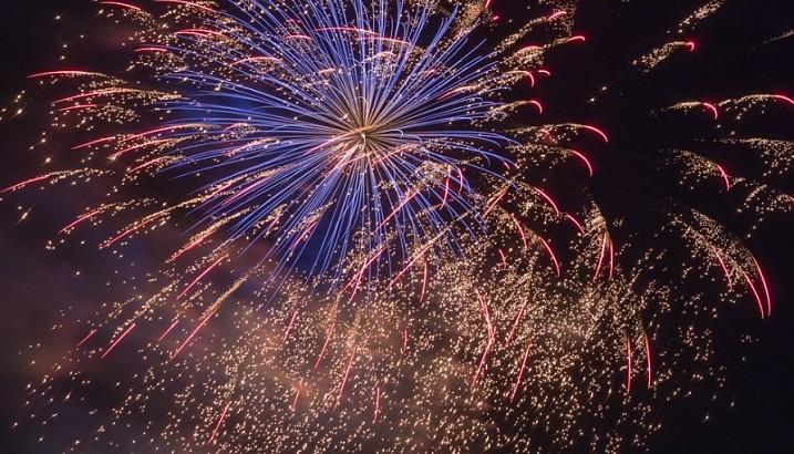 Festes de juliol post-COVID. Comunicat de la Regidoria de Festes, la Comissió de Festes i les quintades 2021 i 2022