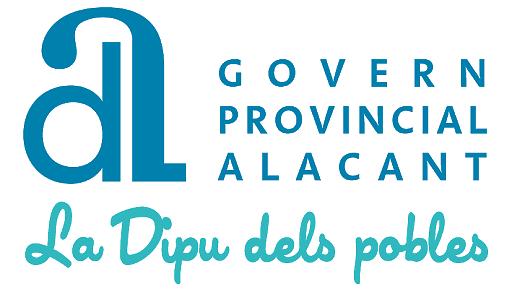 Subvenciones concedidas por la Diputación de Alicante