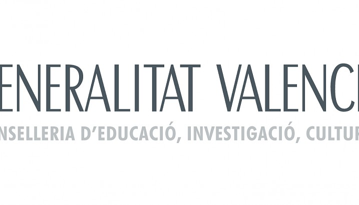 Subvenció de la Generalitat Valenciana per la realització d'activitats de promoció de l'ús del valencià