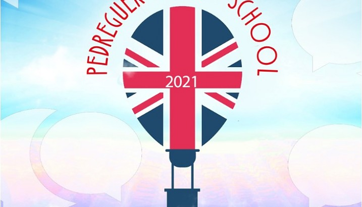 Pedreguer Summer School 2021