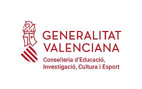 Pedreguer recibe una subvención de la Consejería de Educación para actividades extraescolares