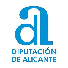 La Residència rep una subvenció de la Diputació d'Alacant