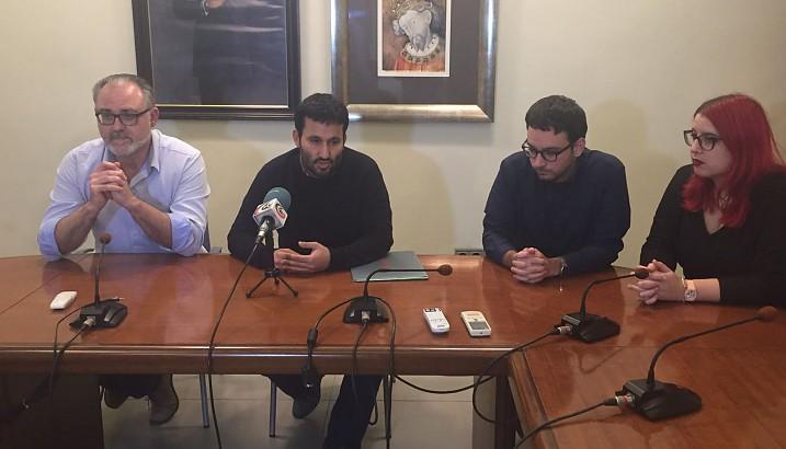 Pedreguer participarà al pla Edificant per a executar les reformes necessàries als centres educatius del municipi