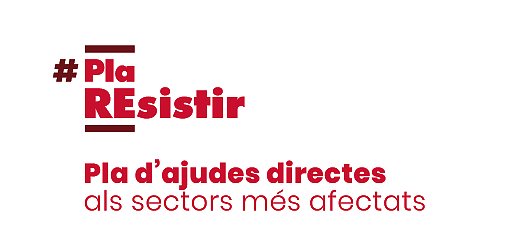 Tota la informació sobre el #PlaResistir